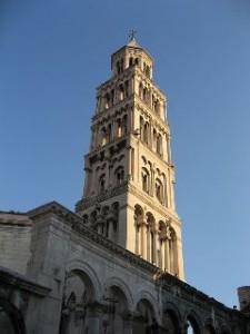 Kathedrale Sveti Duje